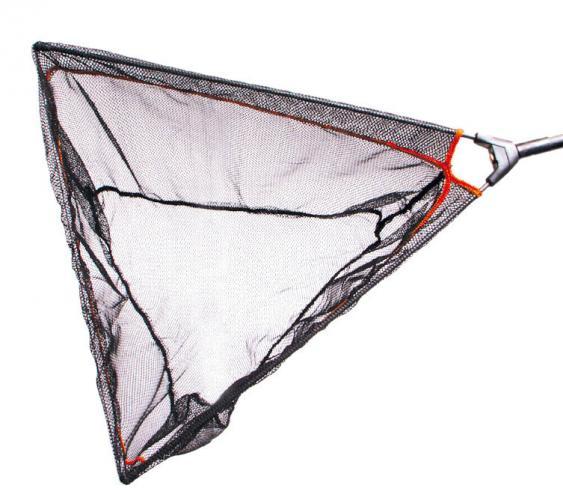 """Глава за кеп  / Folding 20"""" Landing Net"""