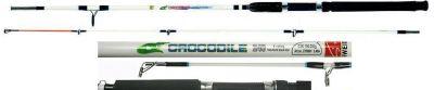 CROCODILE -2,40M