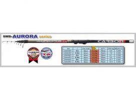 AURORA-3,50m